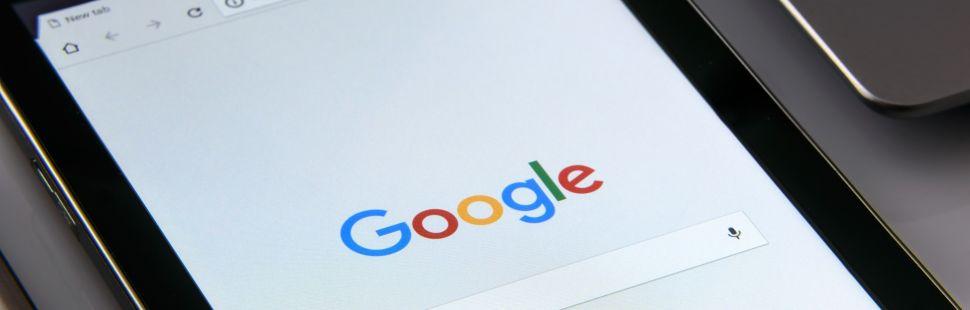 come posizionarsi su google.jpg