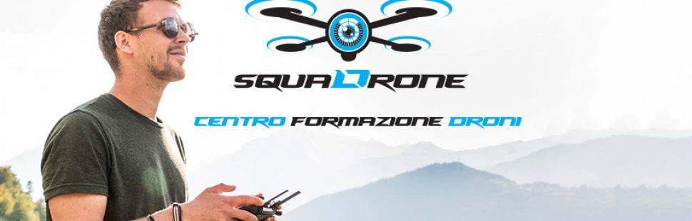 copertina-facebook-squadrone.jpg