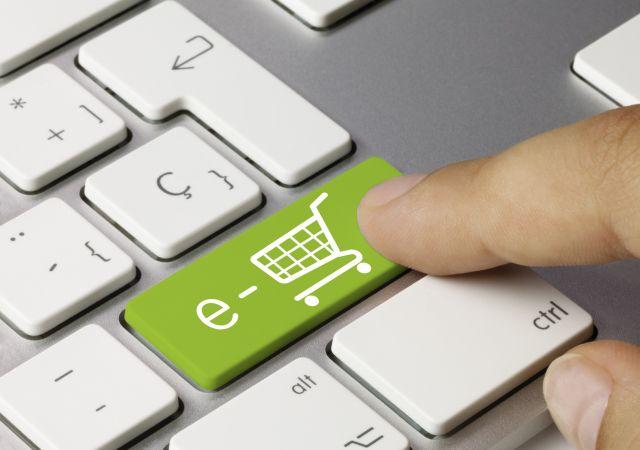 e-commerce milano.jpg