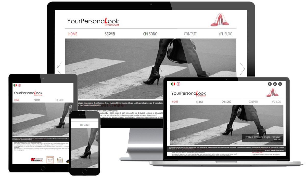 Creazione blog aziendali