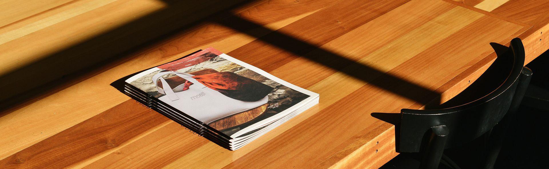 grafica brochure saronno monza varese.jpg