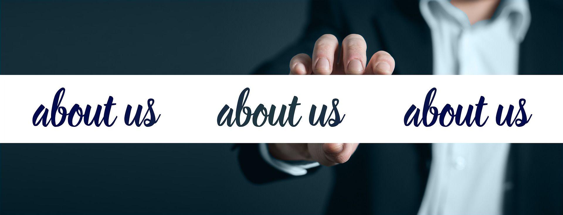 creare sito web aziendale.jpg