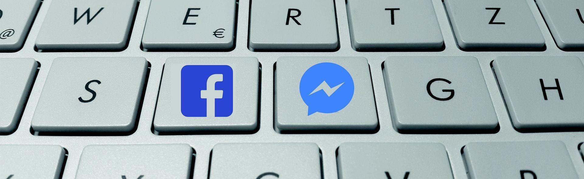 Campagne pay per click Facebook